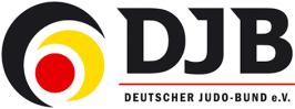 Deutscher Judo-Bund e.V.