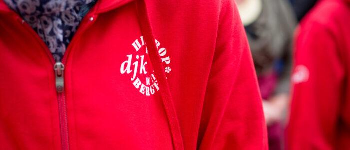 www.djk-hiltrop.com
